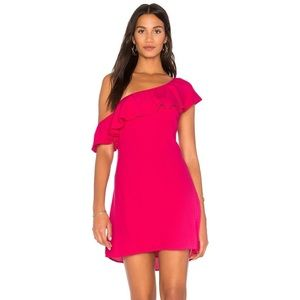 Astr Nordstrom marisol shift dress -NWT